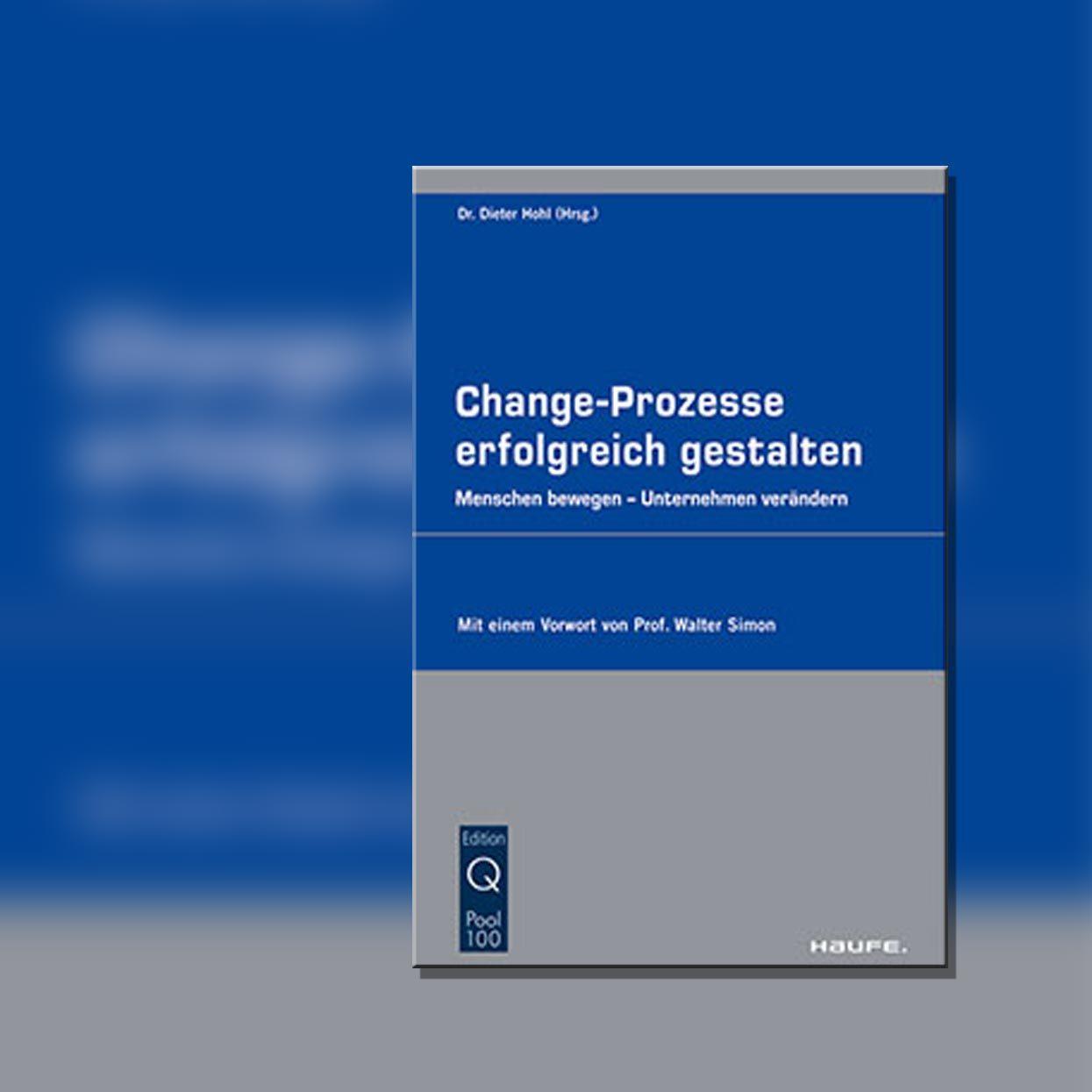cover_Change-Prozesse_erfolgreich_gestalten