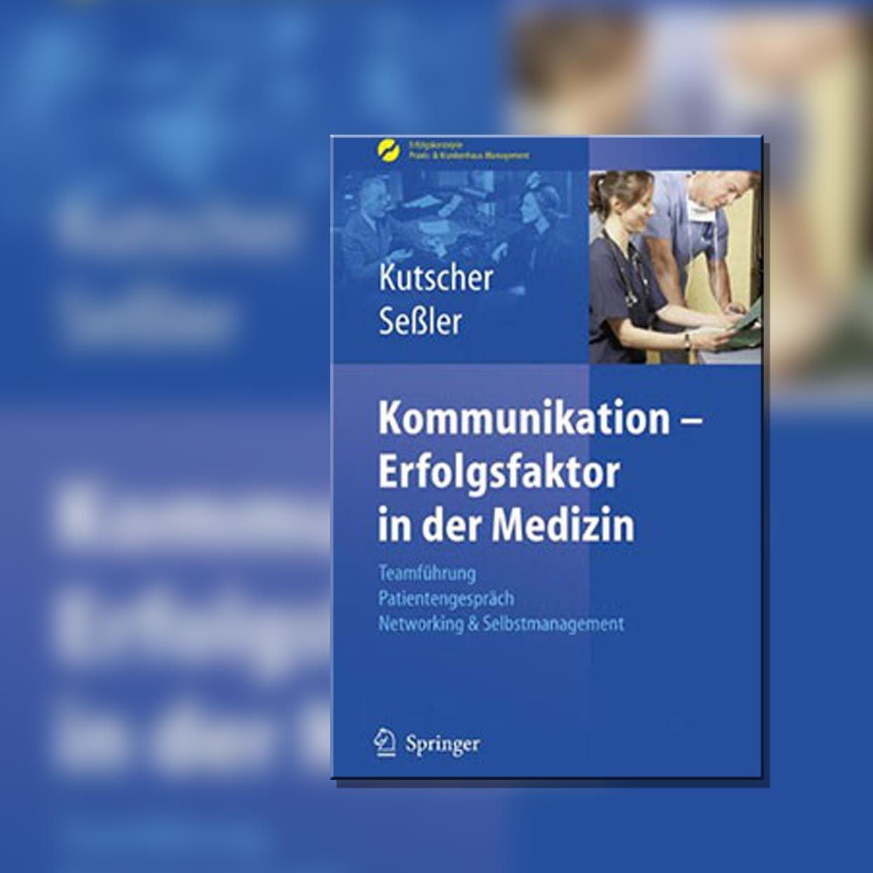 cover_Kommunikation-Erfolgsfaktor_in_der_Medizin