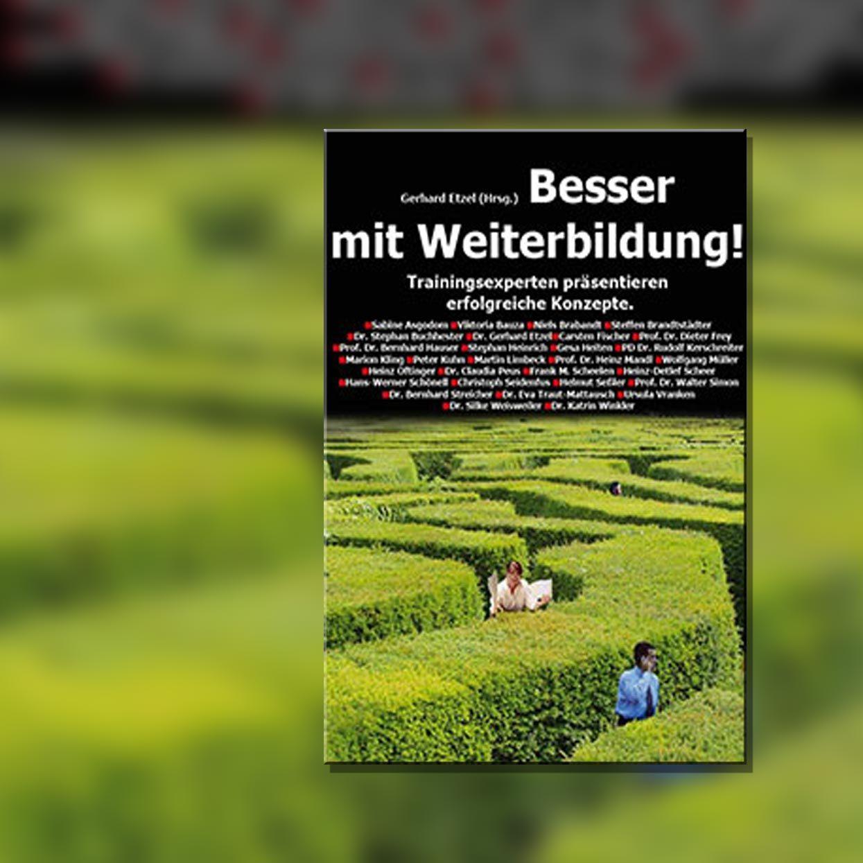 cover_besser_mit_weiterbildung