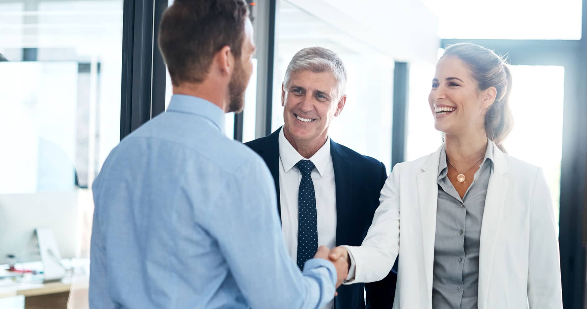 Führungskräfte Potenziale aktivieren