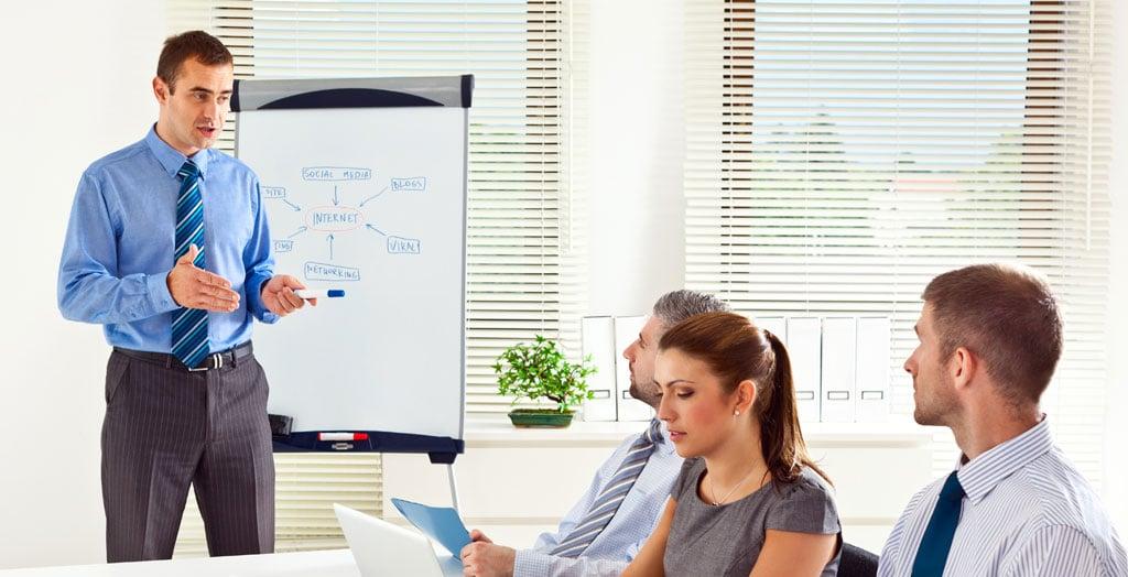 Coaching-Ausbildung_Mitte