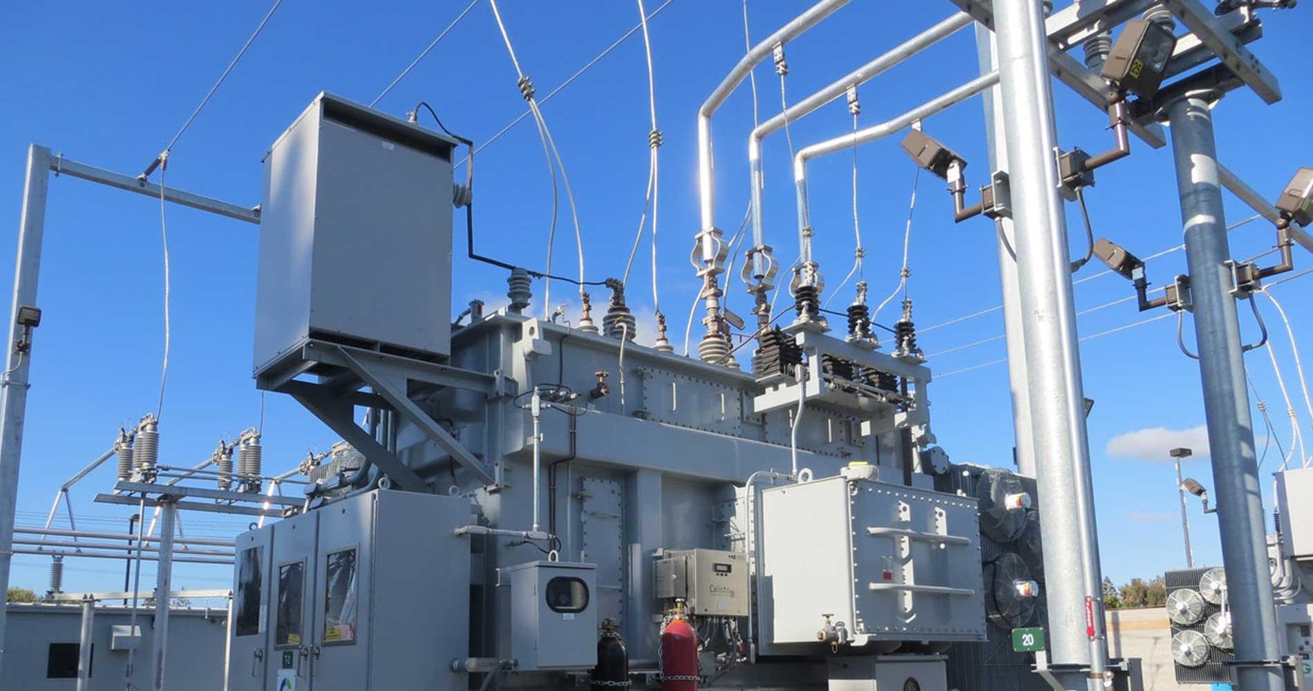 Referenzstory Frank H. Erlenkamp – Branche: Energieversorgung