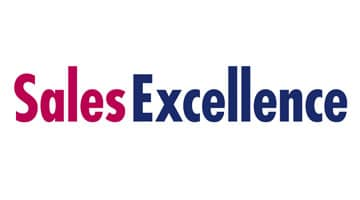 logo_sales_excellence