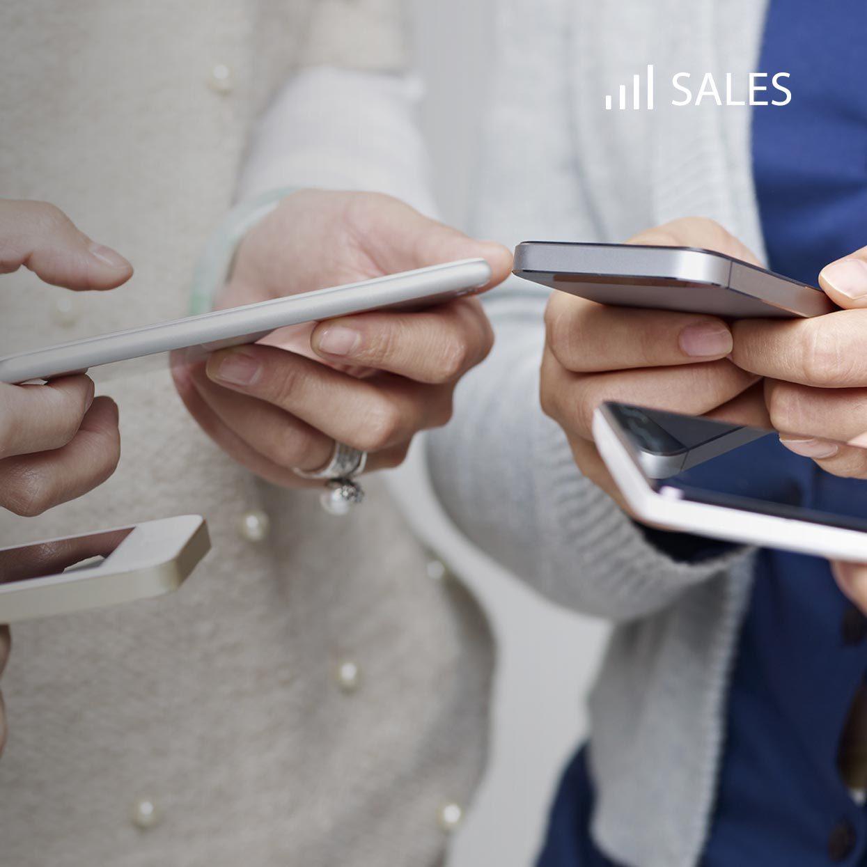 produktbilder_social_selling