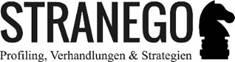verhandlung-extrem-strangeo_logo