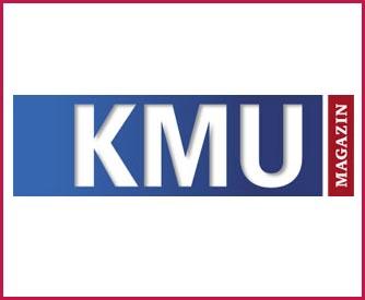 KMU_Beitragsbild