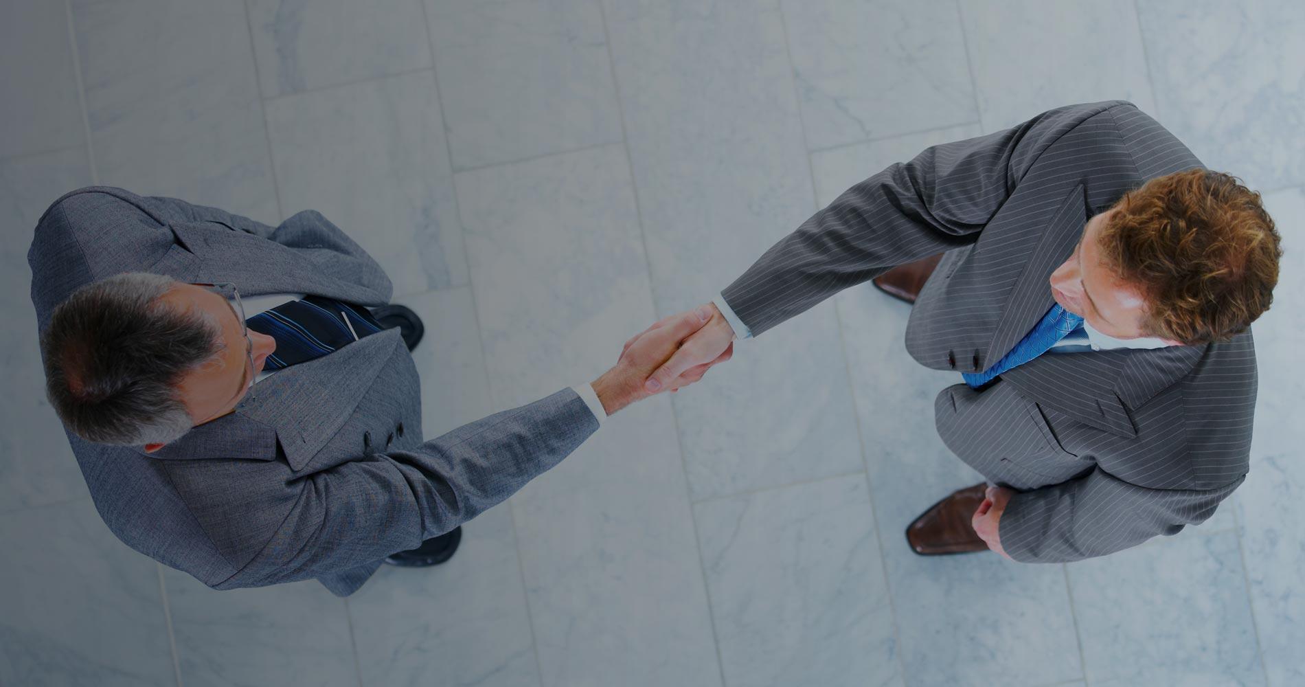 Reframing bei harten Verhandlungen