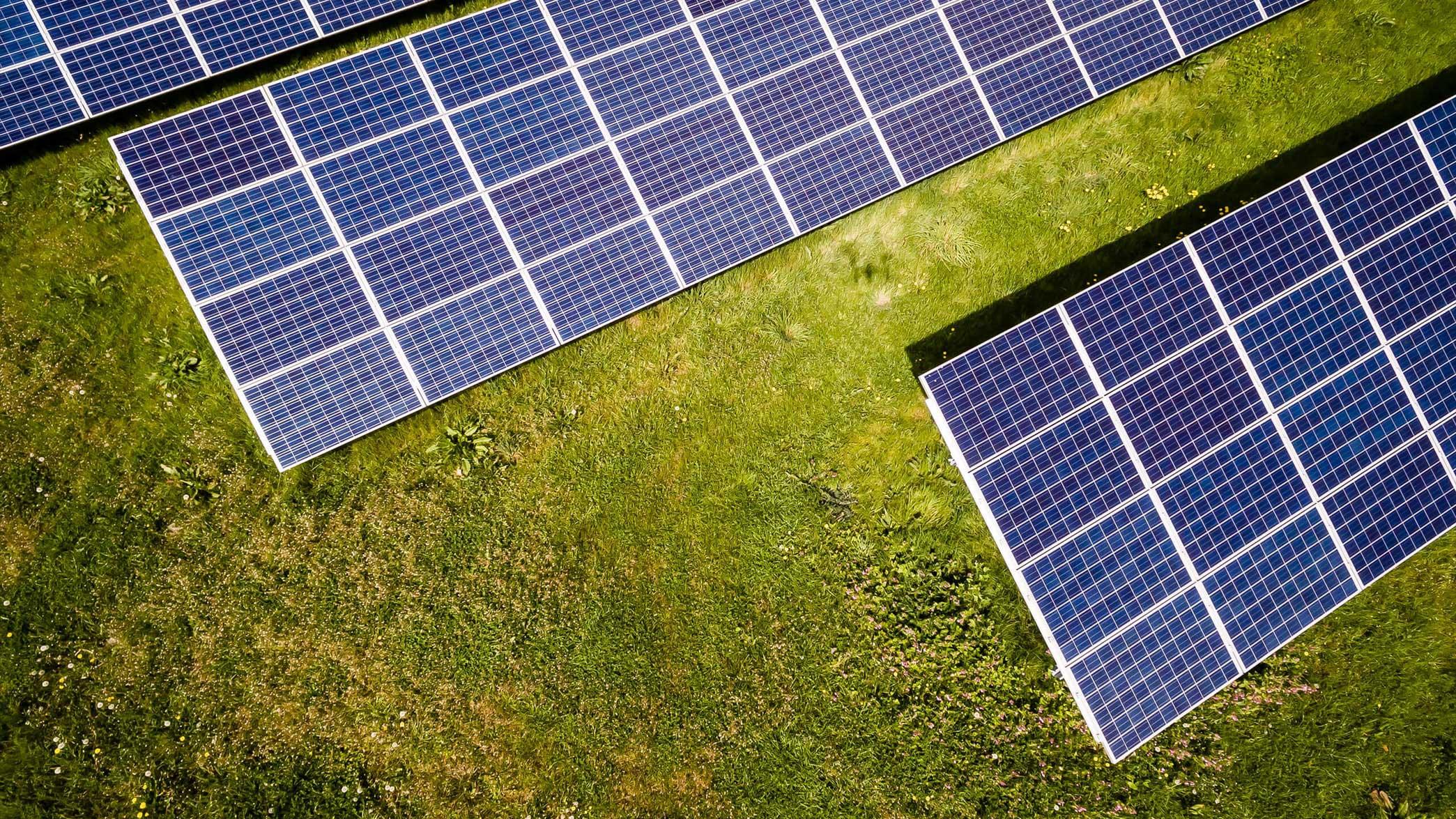 Referenzstory Werner-Michael Brosch – Branche: Energieunternehmen