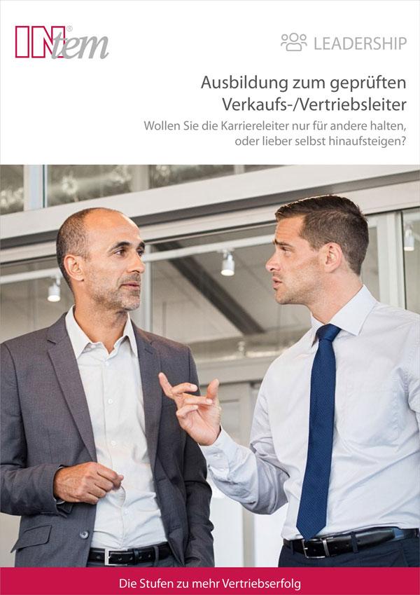 VTL_broschuere_bild