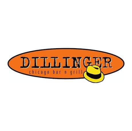 referenzstorys-trainer-logo-dillinger