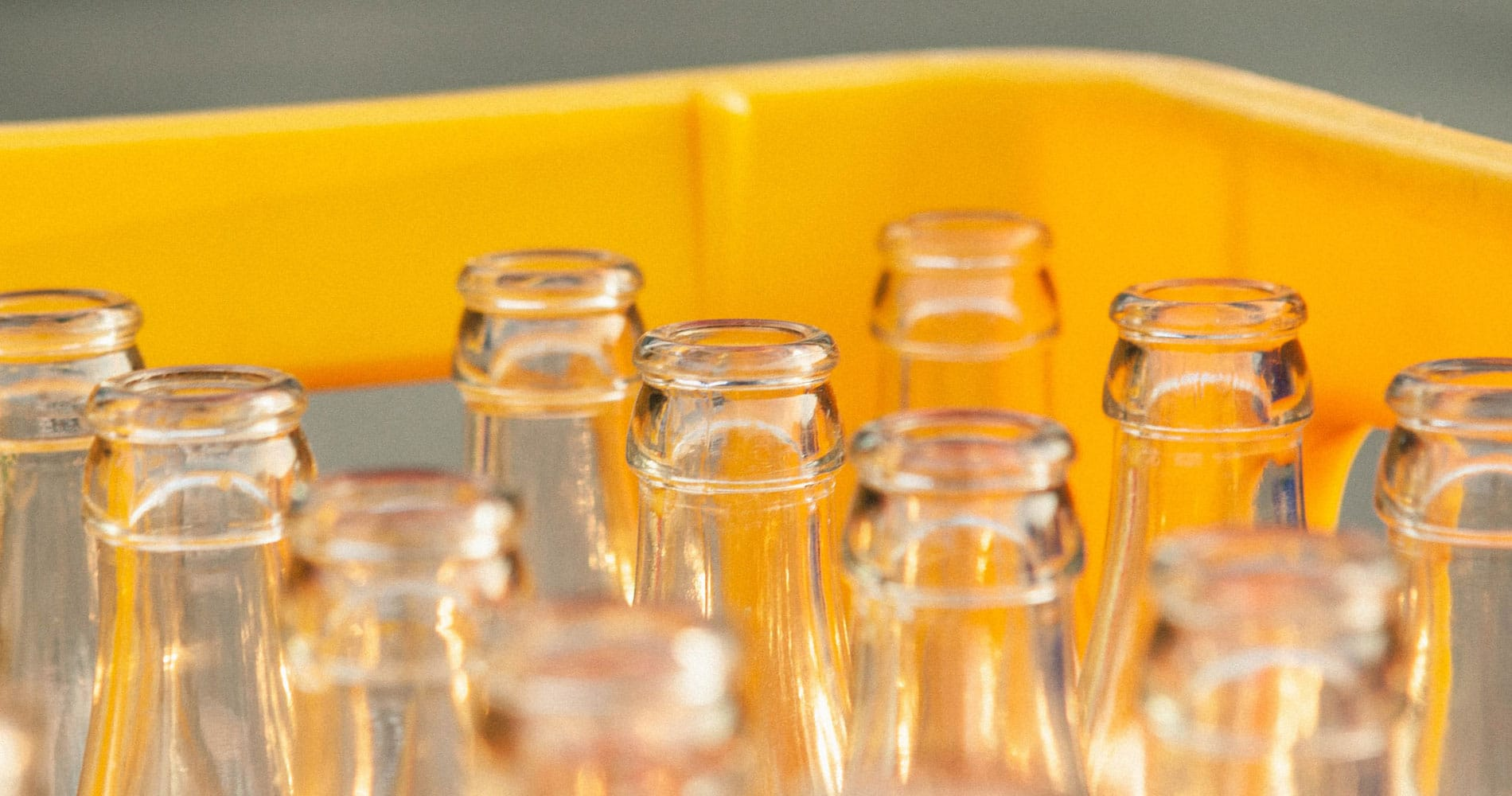 Referenzstory Frank H. Erlenkamp – Branche: Getränke-Fachgroßhandel, Logistik