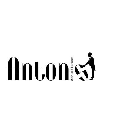 referenzstorys-trainer-logo-antons1