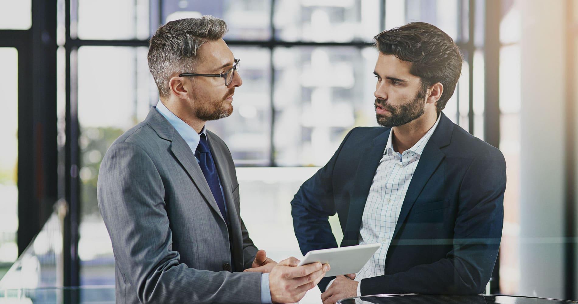 Key Account Manager: Diese 6 Top-Kompetenzen sind unverzichtbar