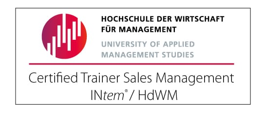 siegel_hdwm_trainer_ohne_name