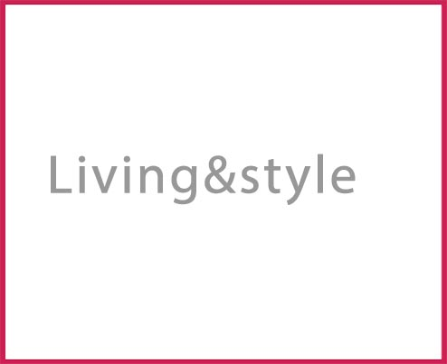 living_style_beitragsbild