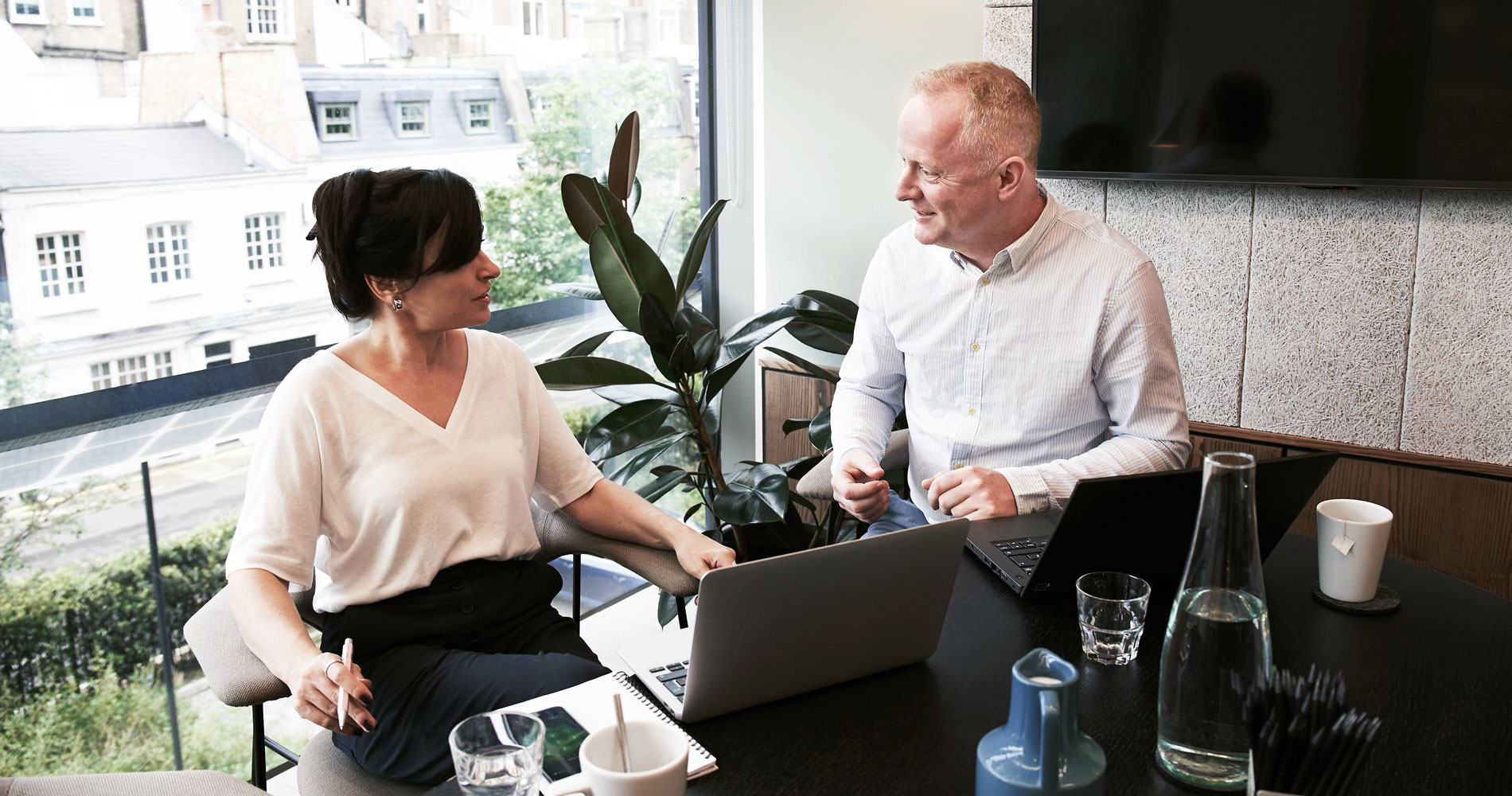 Zielvereinbarungskultur bei Mitarbeitern etablieren