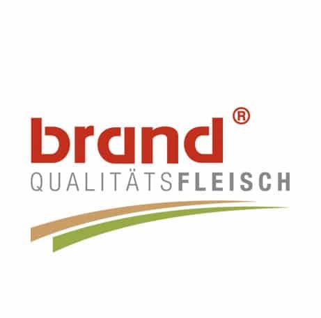 brand_web_anzeige