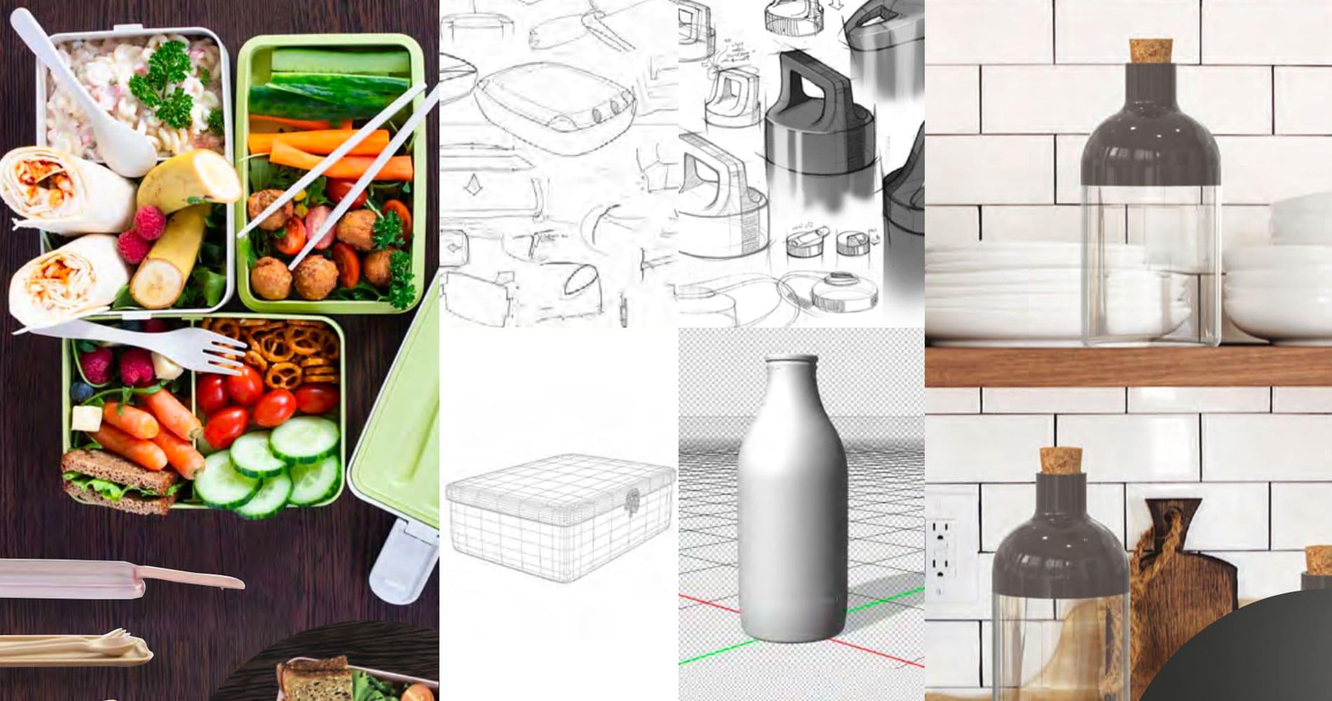 Referenzstory – Branche: Handel/Nonfood